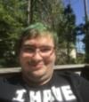 Chubby1990